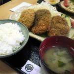 tonkatsusugi