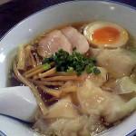 20091004mifuku