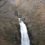 20091119_akiuotaki