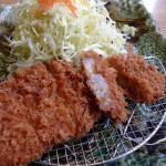 20100203shiunai01