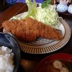 20100217ohmachi