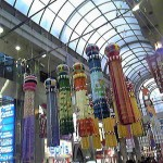 2010年仙台七夕祭り